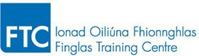 Finglas Training Centre CDETB